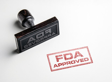Misplaced Trust: Why FDA Approval Doesn't Guarantee Drug Safety