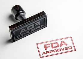 FDA%20approved_edited.jpg