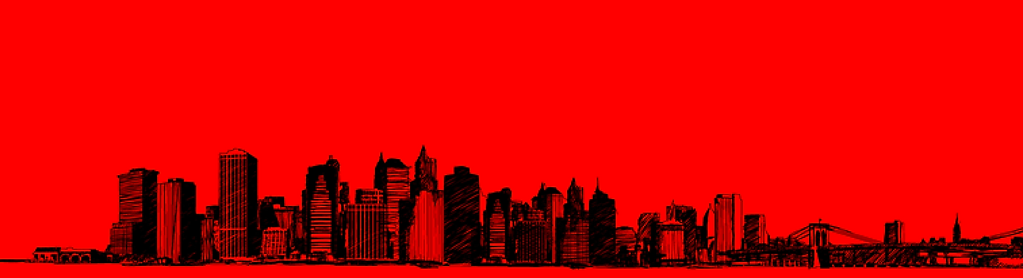 red+city.png