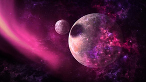 July 2021 - Astrology for every day life
