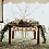 Thumbnail: Sweetheart Table