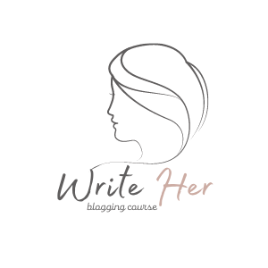 write her (1).png