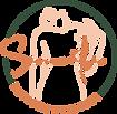 Samantha Logo.png