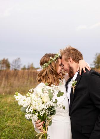 Casey&Jacob-Wedding-53.jpg