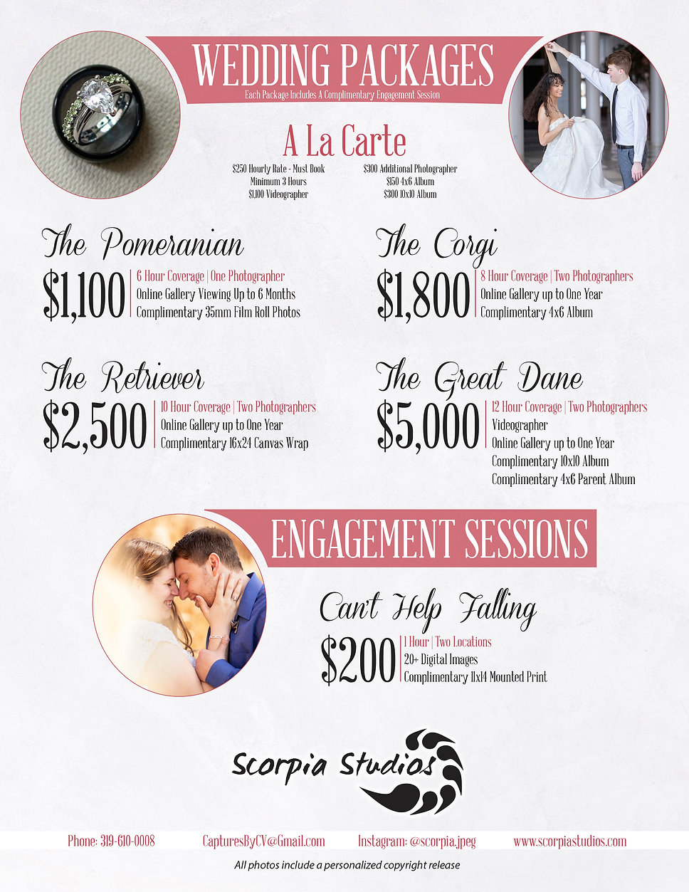 Engagement and Wedding Pricing New.jpg