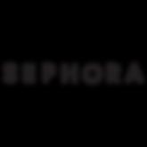 sephora-logo-vector.png