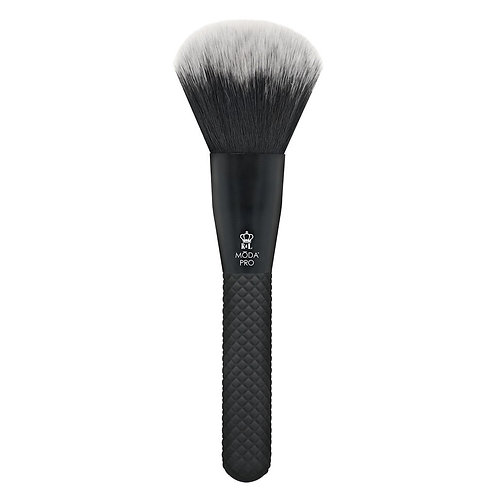MODA PRO Powder Brush
