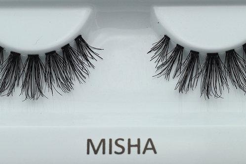 KoKo Lashes Misha
