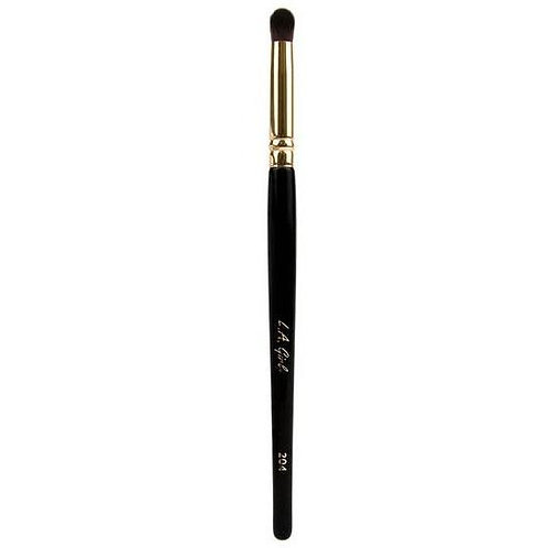 L.A. Girl Domed Crease Brush