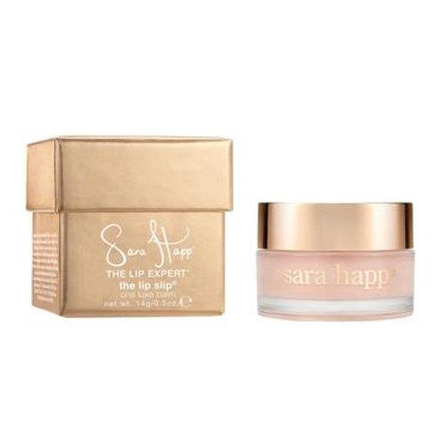 Sara Happ One Luxe Balm