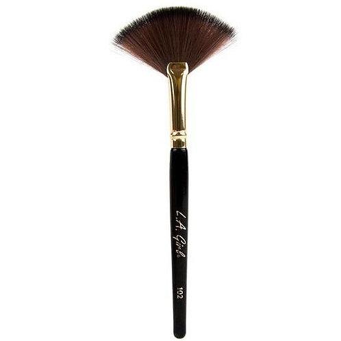 L.A. Girl Fan Brush