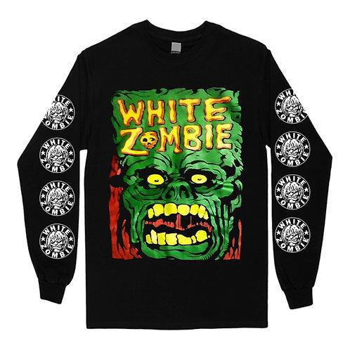 White Zombie LS
