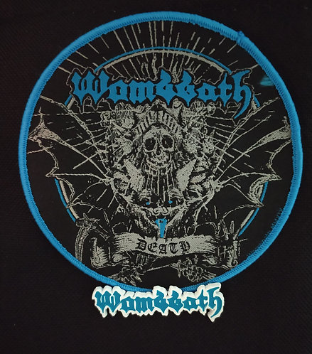 Wombbath Official Bundle