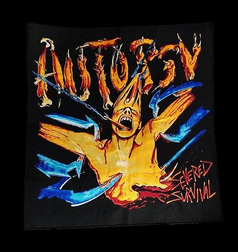 Autopsy - BackPatch