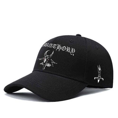Bathory cap