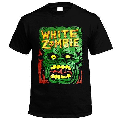 White Zombie TS