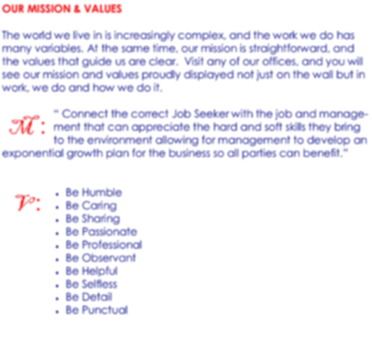 OUR MISSION & VALUES.png