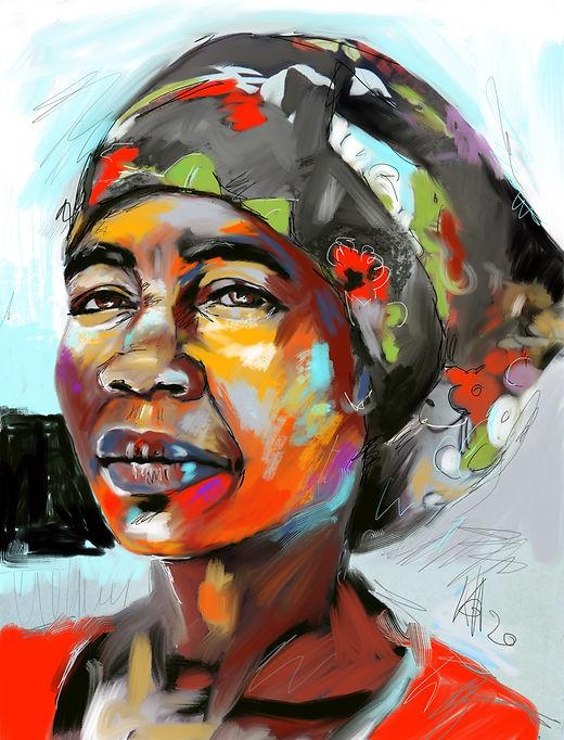 Black woman verkl.jpg