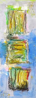 Abstraktionen II