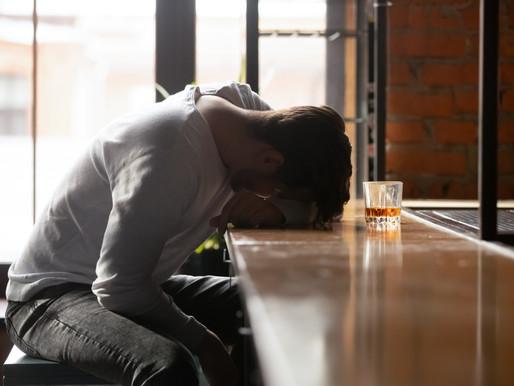Ich trinke nie mehr wieder ❗❗ Hilfe bei Co - Alkoholismus #2