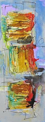 Abstraktionen I