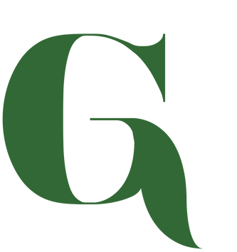 Gretna_G_Green.png