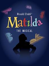thumbnail_Gretna_ShowArt_Matilda-3.png