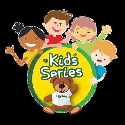 KidsSeriesLogo_Baxter.png