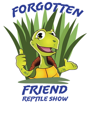 Forgotten_Friend_Logo.png