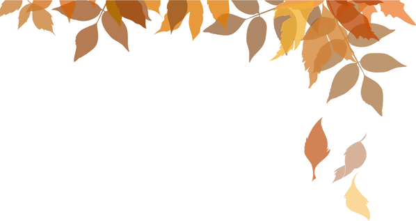 autumnleaves.png