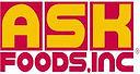 ASK_Logo.jpeg