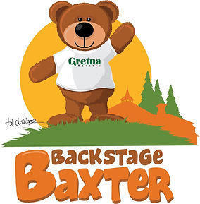 BackstageBaxter.jpg