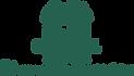 Cornwall_Logo.png