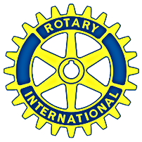rotary 1.png