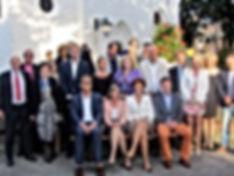 Rotaryclub Noordwijk, Duin- en Bollenstreek