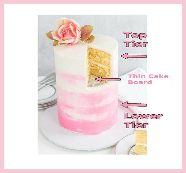 how to cut a tall cake 2.jpg