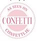 Confetti.ie