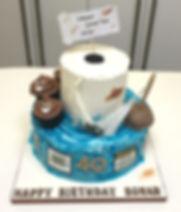 toilet roll cake.jpg