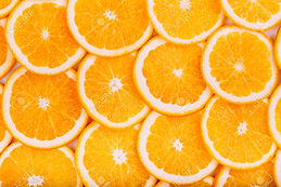 oranges for flavour page.jpg