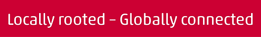 - GlLocally rootedobaly connected