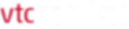 Logo_vtc-services_WTS_Regular_rw_rgb.png