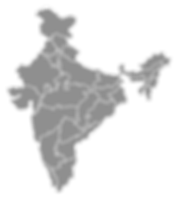 india%2520map_edited_edited.png