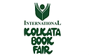 kolkata book fair.webp