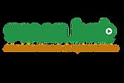Green Hub Logo.png