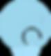 ArtO2_logo.webp