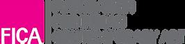 FICA+logo.png