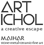 ART ICHOL.png