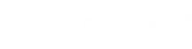 Logo%252520Adoptundaf%252520new%252520Bl