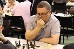 Hervé Daurelle