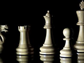 Le site de Clichy échecs fait peau neuve